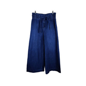 Free People Augusta Maytal Jeans Size 31